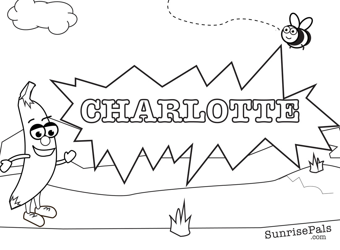 print a coloring page